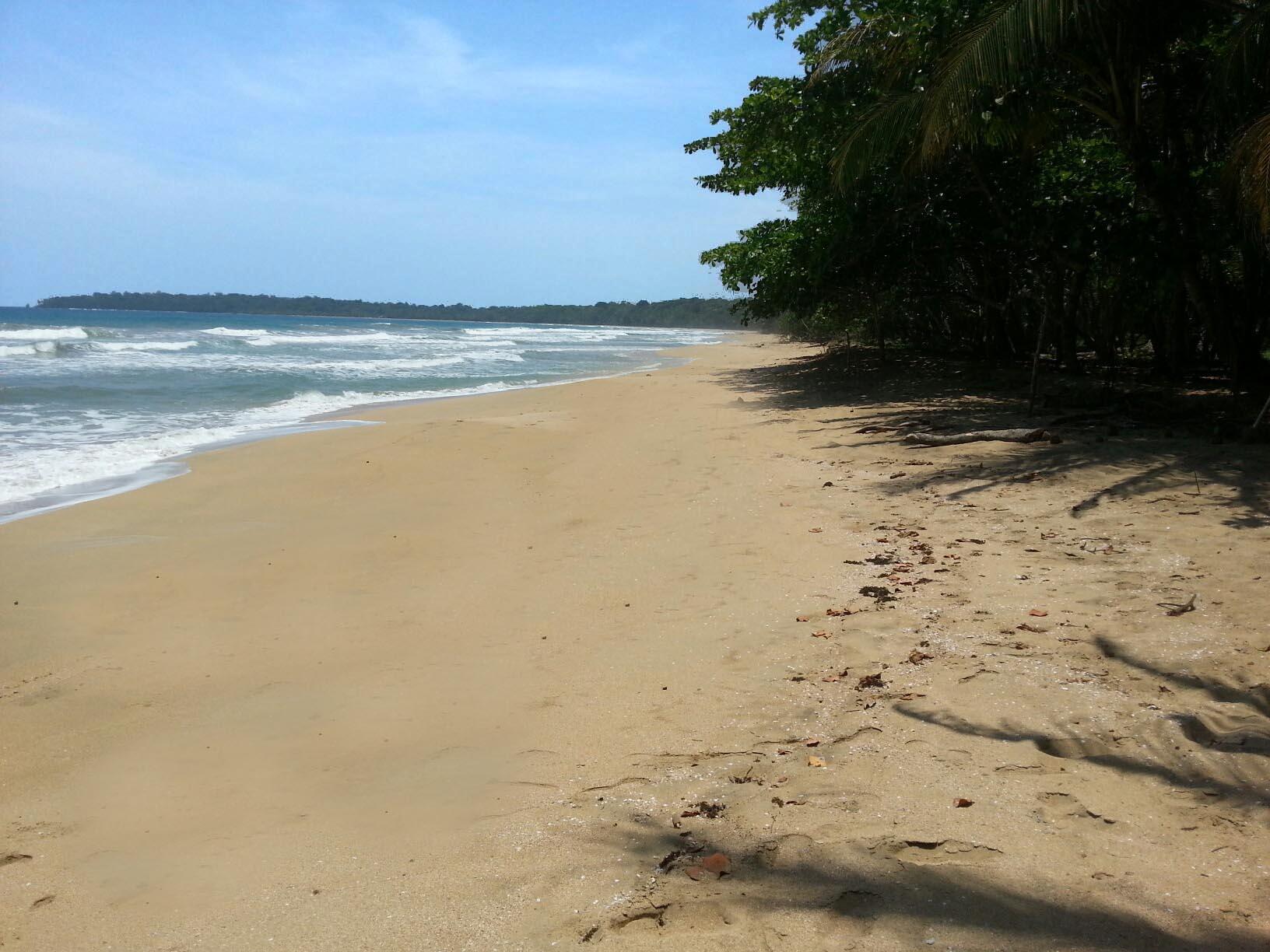 com-beach