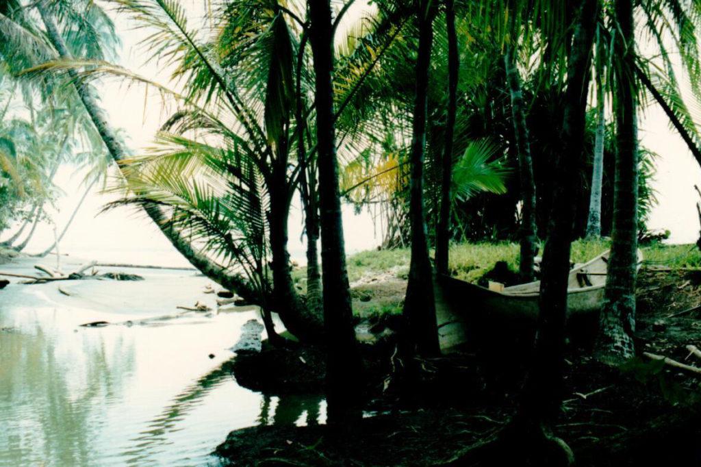 lagoon-3